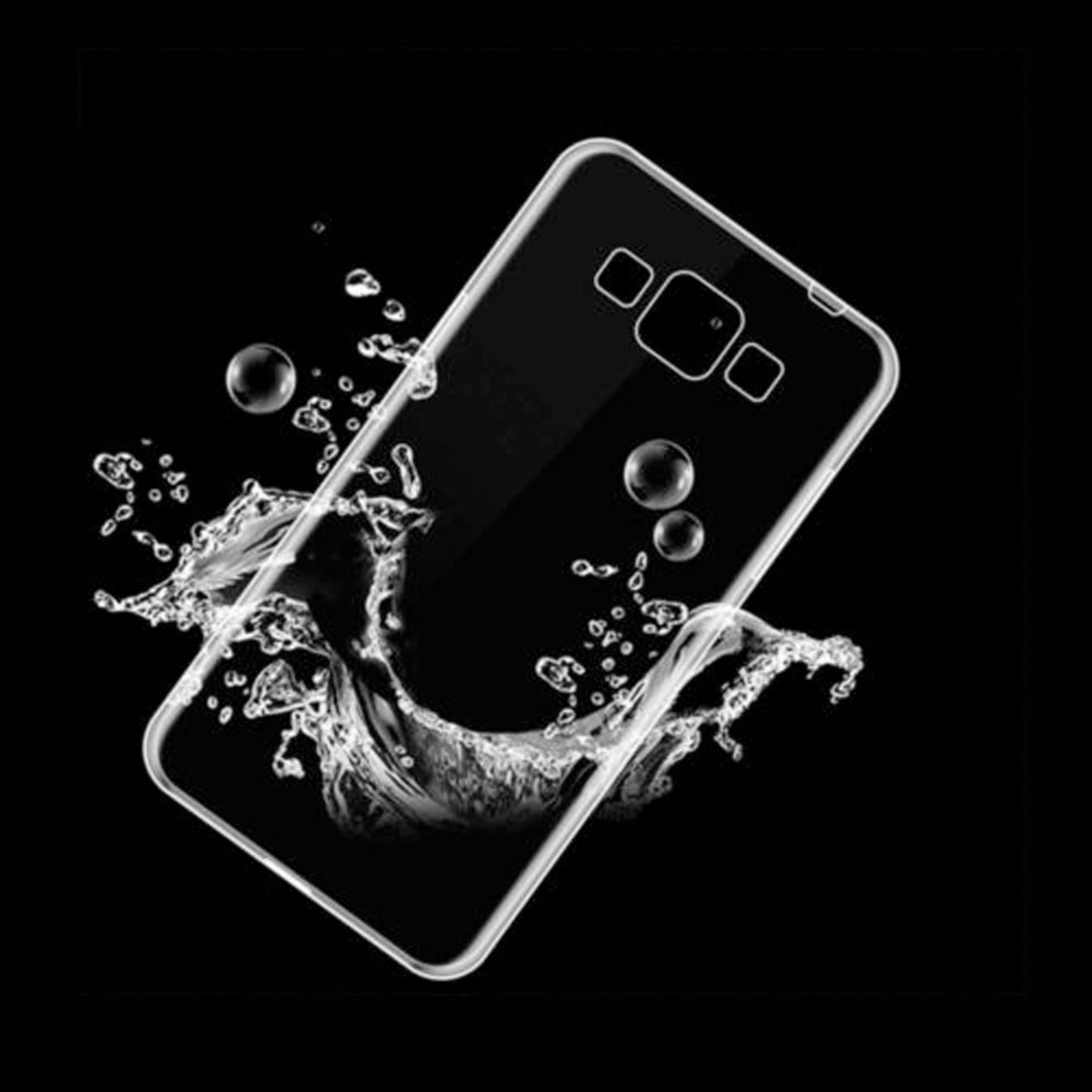 Cek Harga Baru Ume Samsung Galaxy A5 2016 A510 Backdoor Tutup Casing Belakang Ultrathin