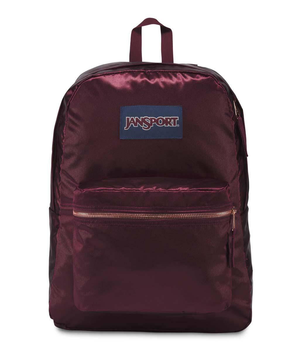 Kelebihan Tas Ransel Jansport Right Pack Original Viking Red Terkini Obat Stroke Buchang Naoxintong High Stakes Russet Rose Gold