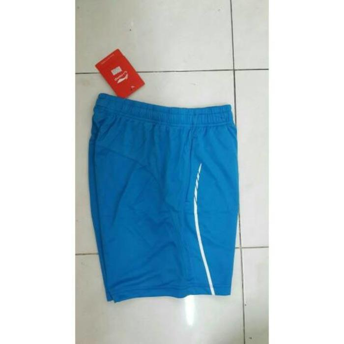 Celana Badminton Bulutangkis Lining Import 7012