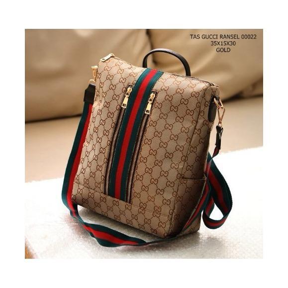 TAS GCC RANSEL 00022 tas wanita tas batam tas import tas slempang tas murah 0a82b9e77a
