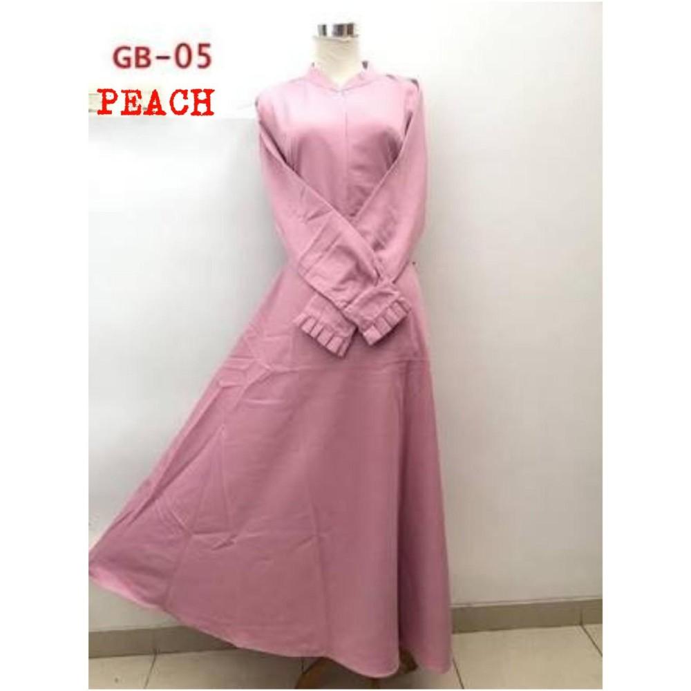 2cd221e03d3ace6e8ad4d13ff5df92d7 Koleksi Harga Dress Muslim Masa Kini Terbaru bulan ini