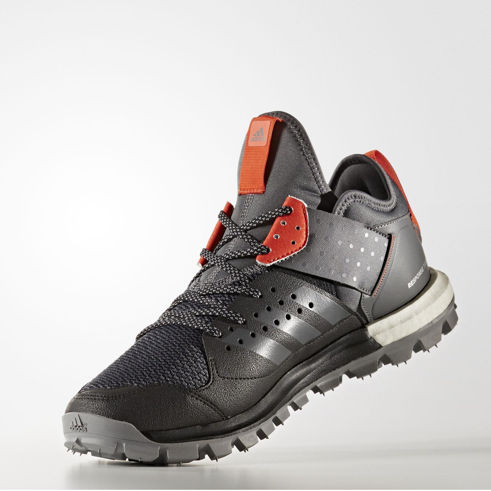 Promo Toko Adidas Sepatu Outdoor Response Trail Boost M Bb3633
