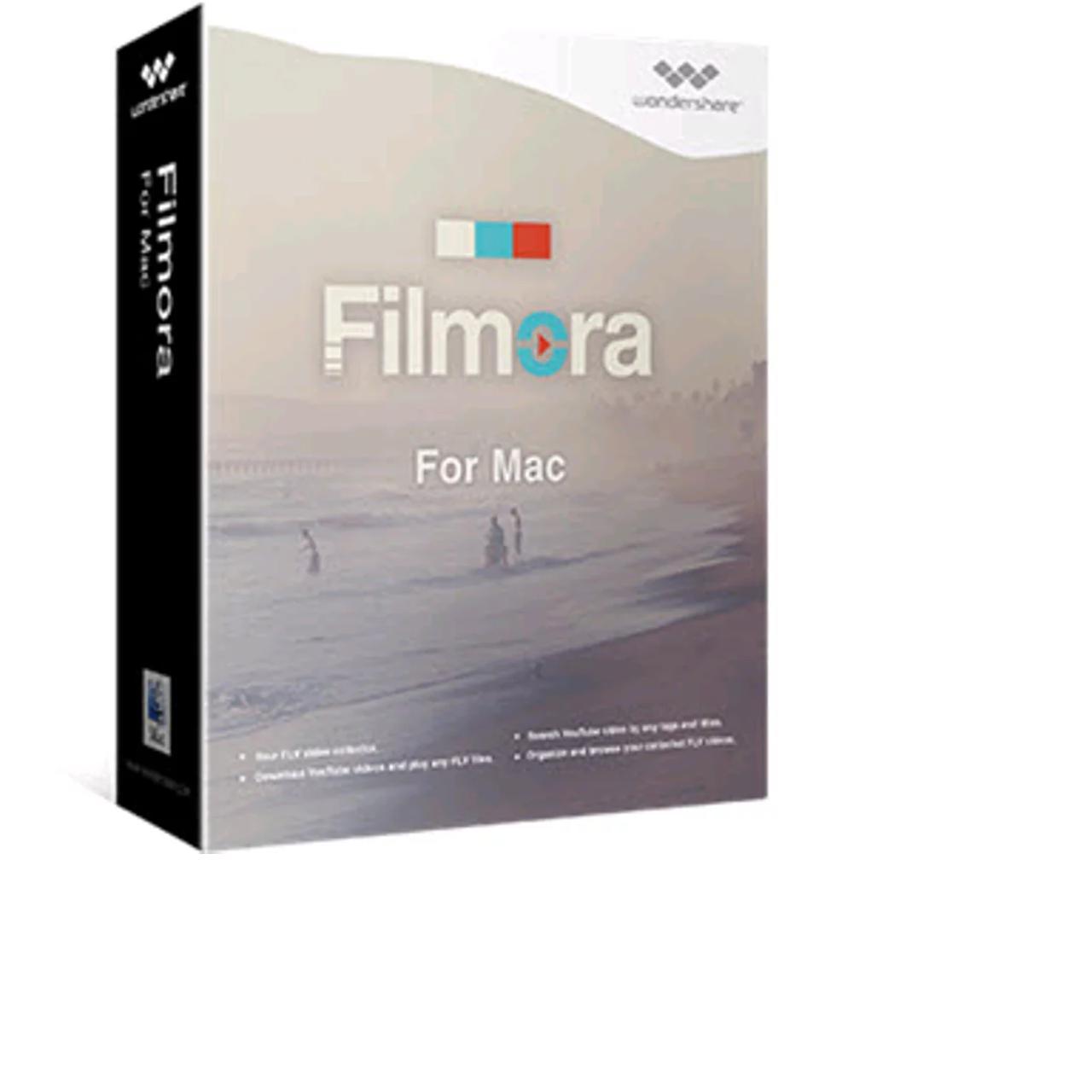 Office 365 Proplus Subscription Lifetime Original 5 Devices Free 5tb For Pcmac Onedrive 2016 Valid Detail Gambar Wondershare Filmora Video Editor Terbaru