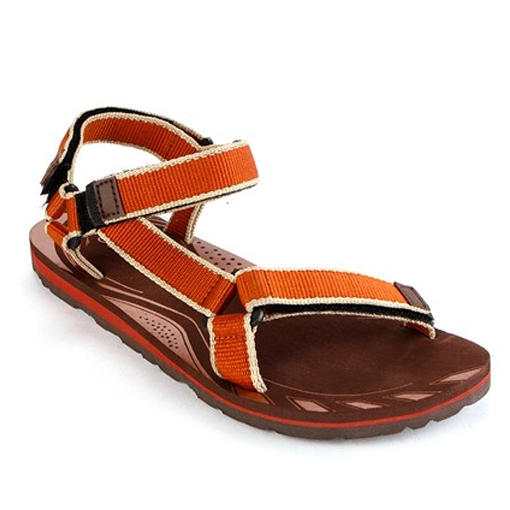 Carvil Siomi L Ladies Sandal Sponge Blackred Daftar Harga Gunung Felicia Gl Red Grey Merah 38 Refika Brown Terracotta