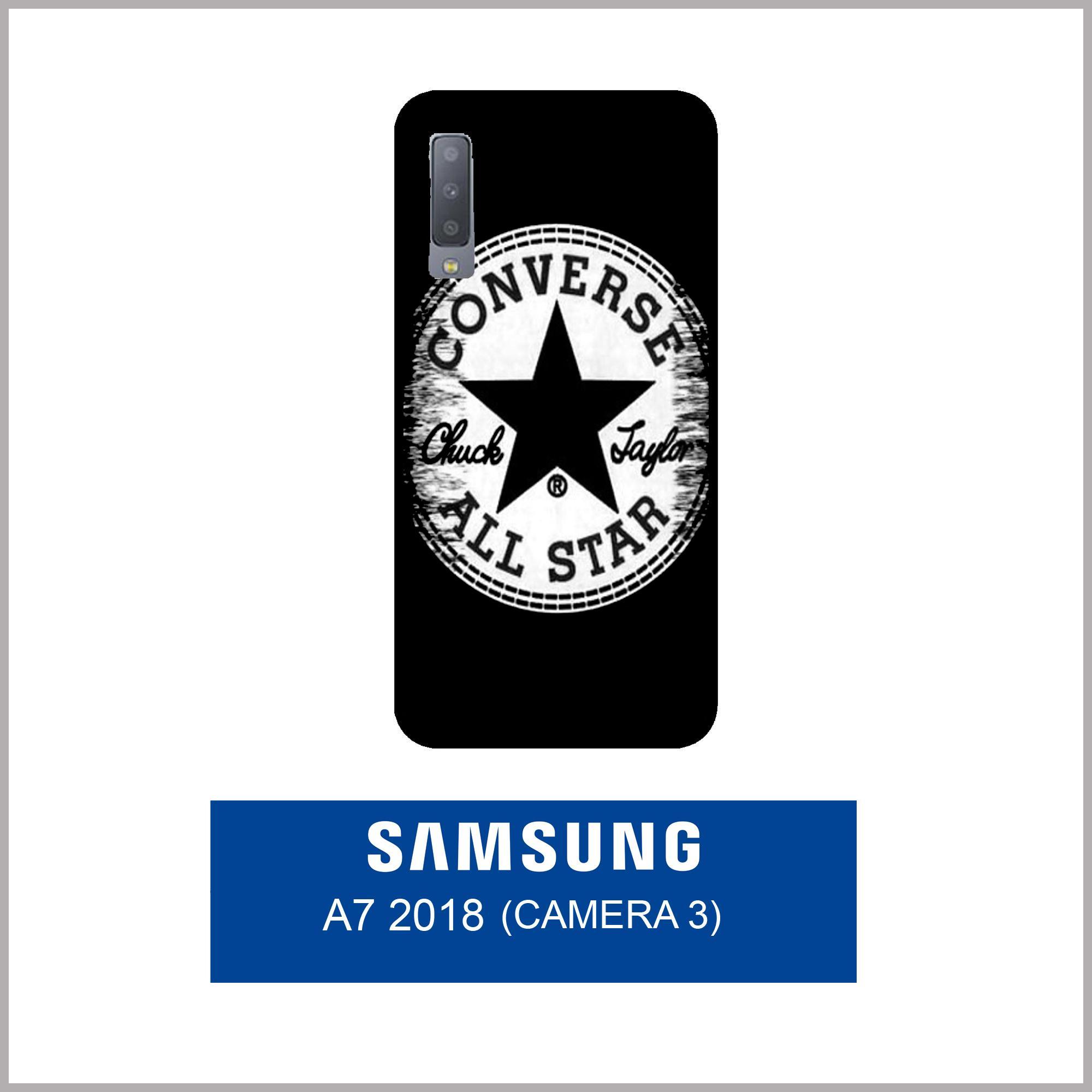 Rajamurah fasion printing case Samsung A7 2018 - 13 (camera 3)