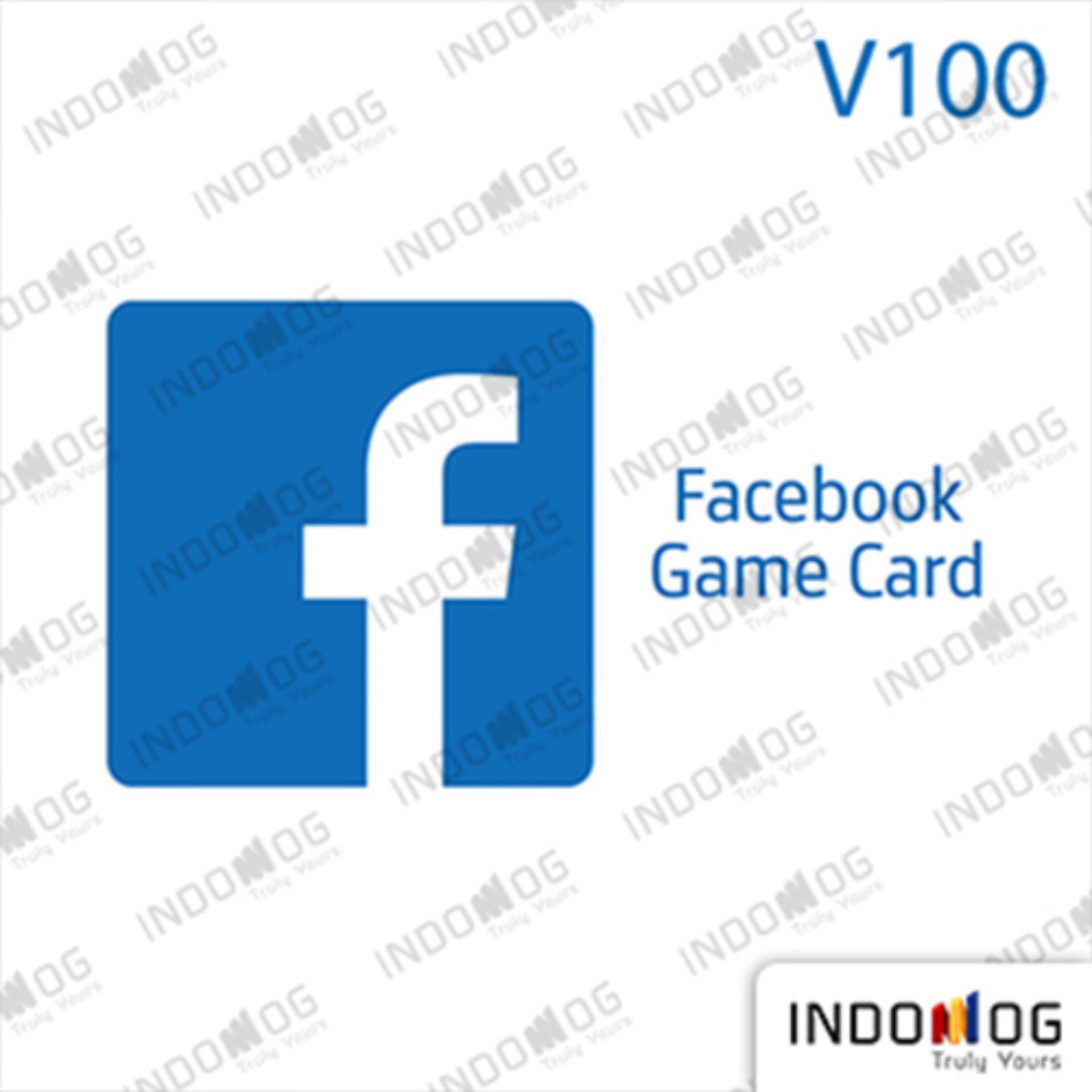 Indomog Mogplay 100000 Daftar Update Harga Terbaru Indonesia Voucher Lyto 20000 Facebook Game Card 100 000
