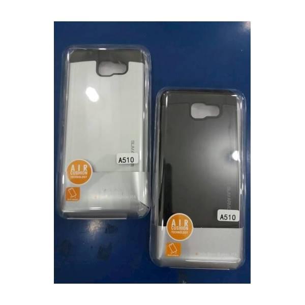 Samsung A5 2016 Hard Case Galaxy Hardcase Slimarmor Spigen