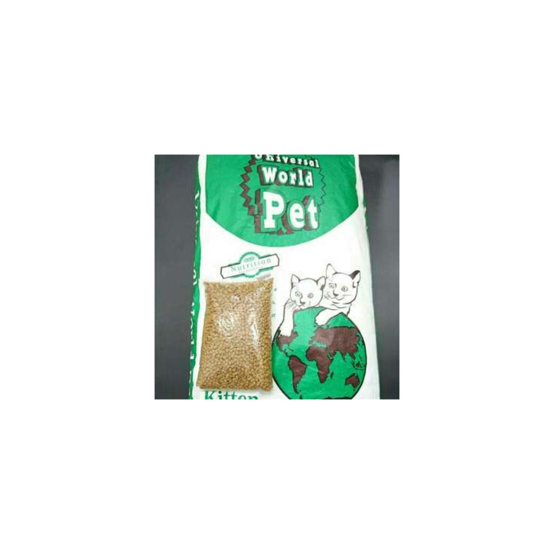Harga Spesifikasi Sinkgard Food Waste Disposer Alat Penghancur Sisa Premium Series Makanan Kucing Universal Kitten Cat