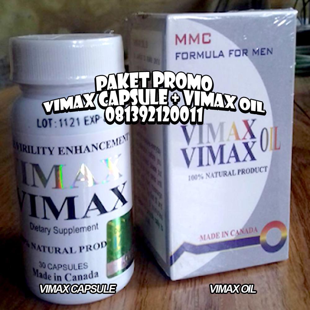 vimax oil original pria hoaxornot work agen resmi vimax