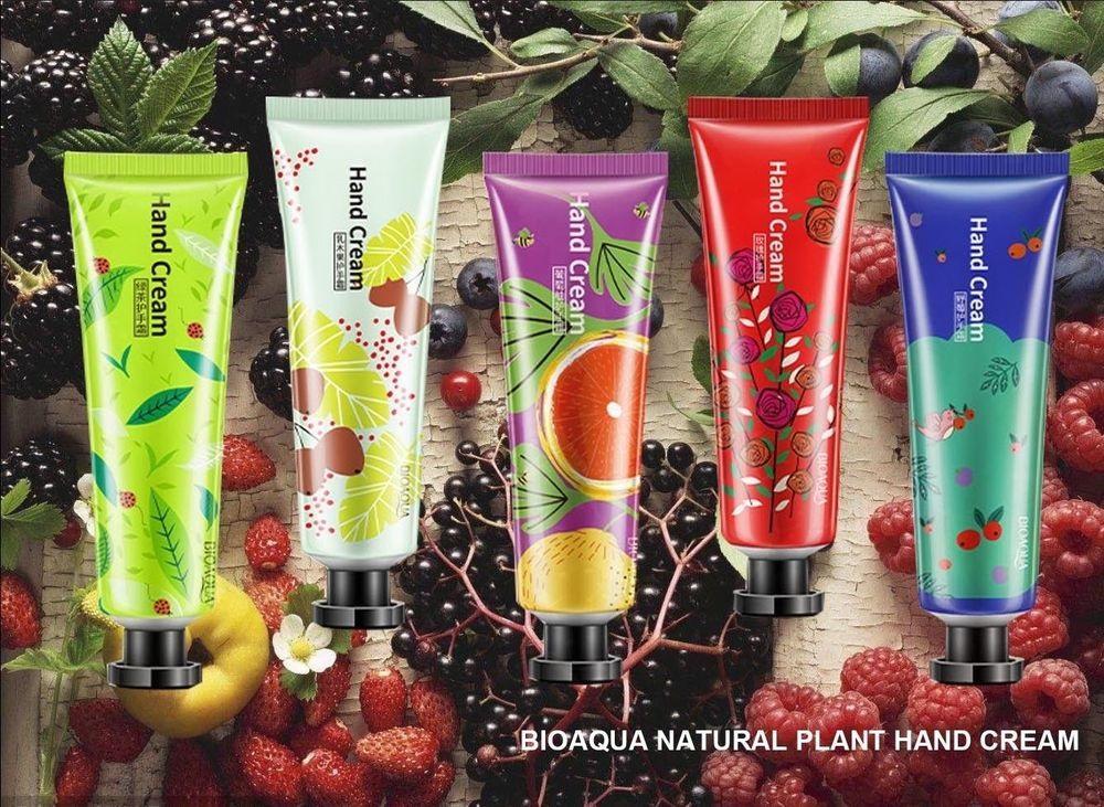 Bioaqua Hand Cream 4.jpg