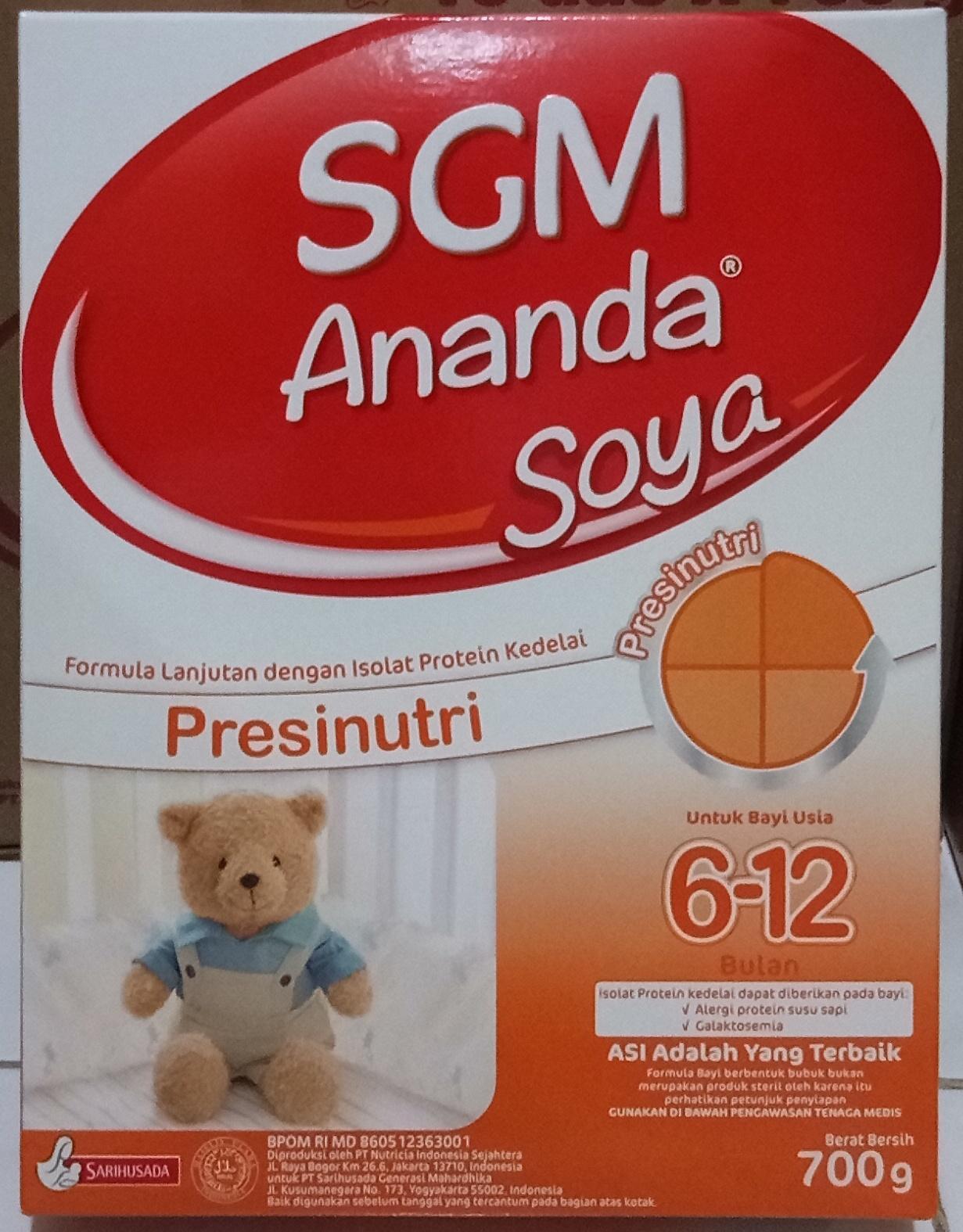 Harga Box Mcb Domae Schneider 12 Modul Group Terbaru Setelan Kodok Panda 1125 Sgm Ananda Soya 6 Bulan 700g