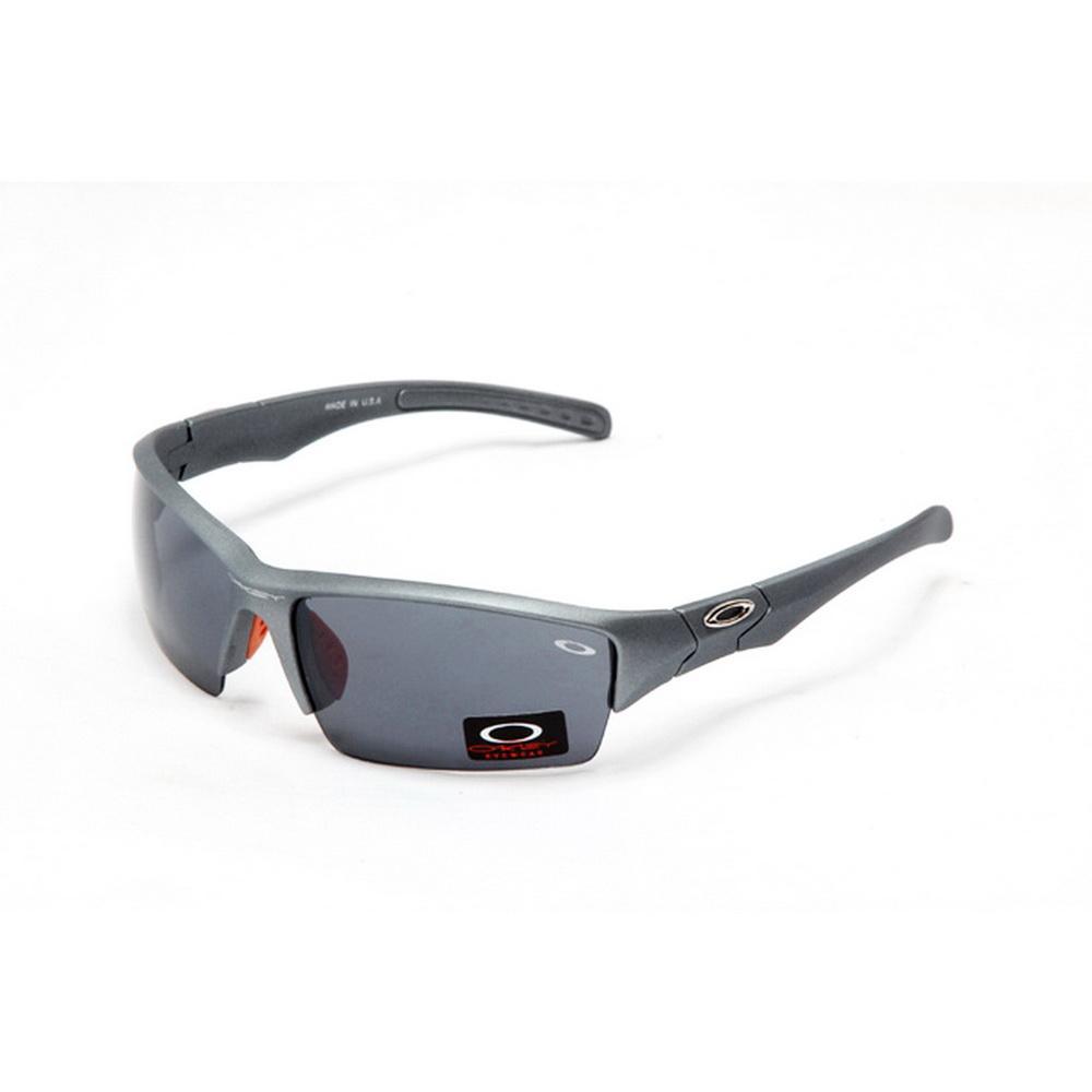 OK Kacamata Kacamata Hitam Terpolarisasi Ringan Sandy Pantai Berlibur Wisata Sepeda Kacamata Kacamata Olahraga Kacamata Kacamata