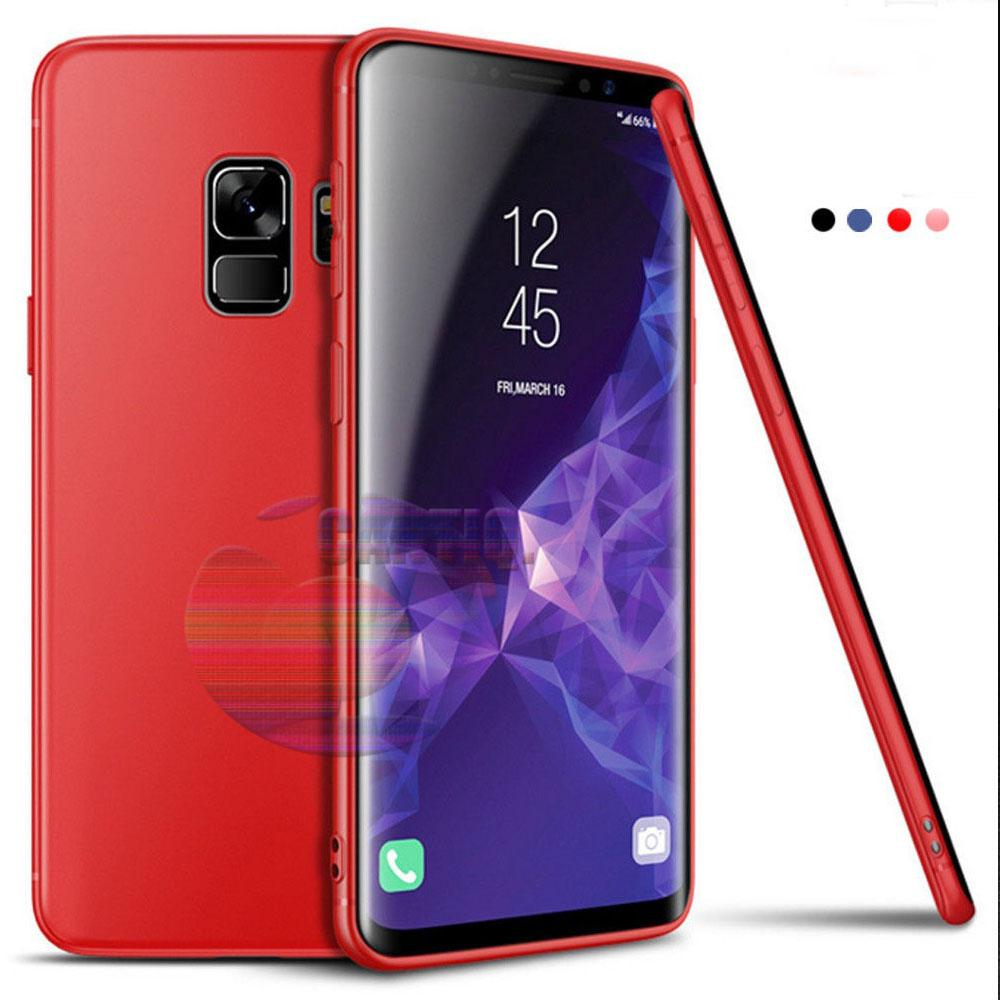 Fitur Lize Jelly Case Samsung Galaxy A6 Plus 2018 Candy Rubber Skin