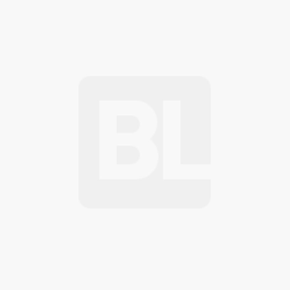 Jam Tangan Couple Original Hegner H8001 Gold (Hargajam Harga Jam Pasangan Ori Alexandre Christie Casio)