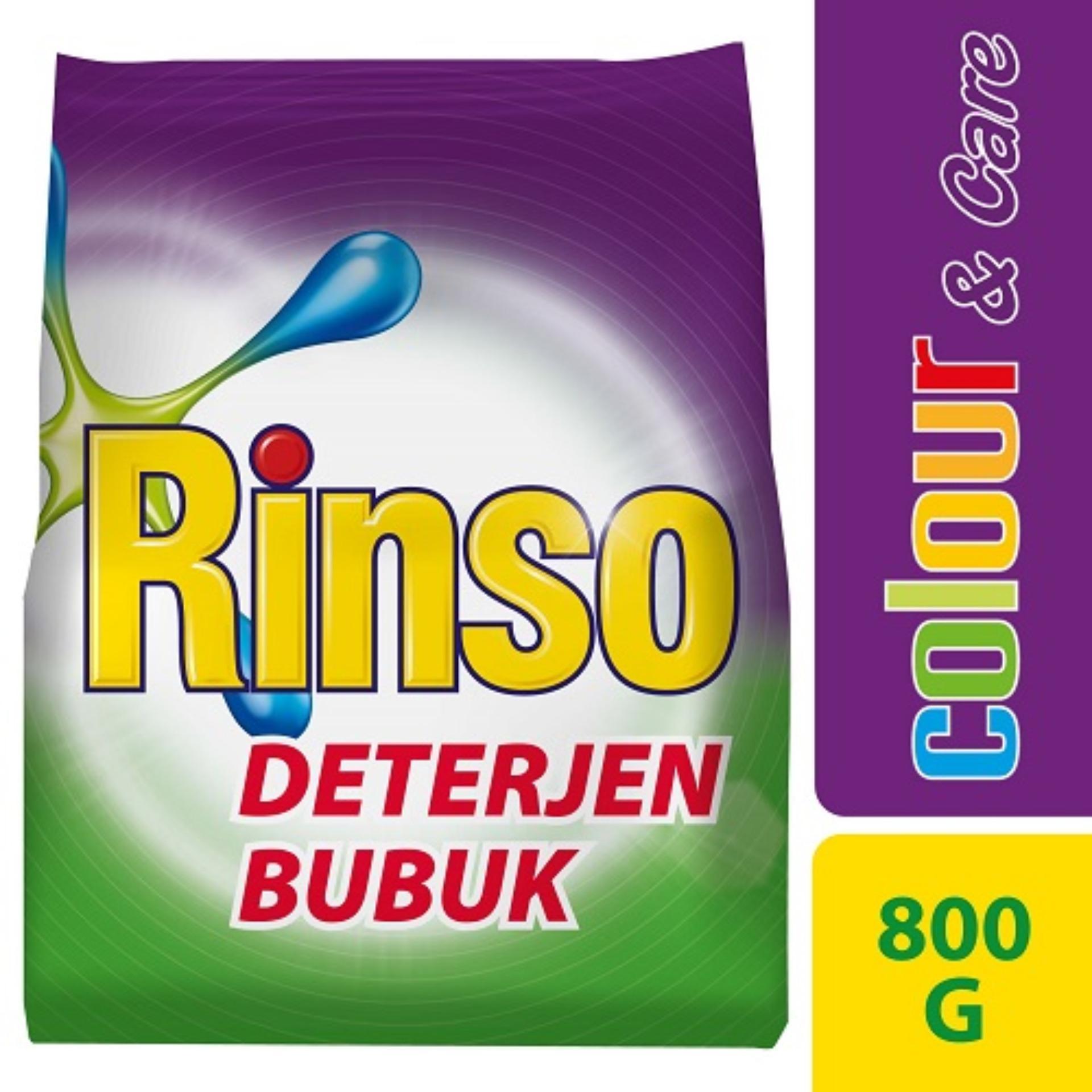 Fitur Bebelove 1 800gr Dan Harga Terbaru Katalog Produk Tahap 200 Gram Rinso Colour Care Detergen
