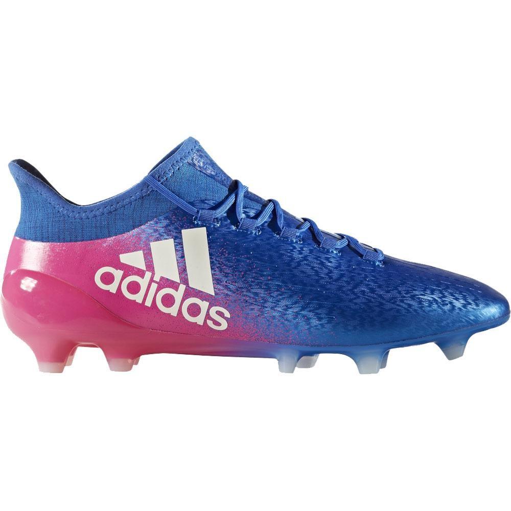 Jual Sepatu Ardiles Sepakbola Murah Garansi Dan Berkualitas Id Store Men Biglio Futsal Putih Emas 43 Rp 1959400