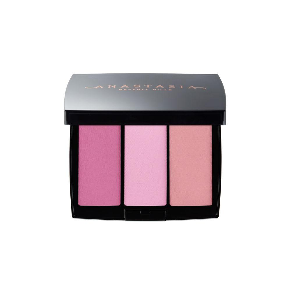 Harga Anastasia Beverly Hills Dipbrow Terbaru 2018 Setelan Kodok Panda 1125 Blush Trios Pink Passion