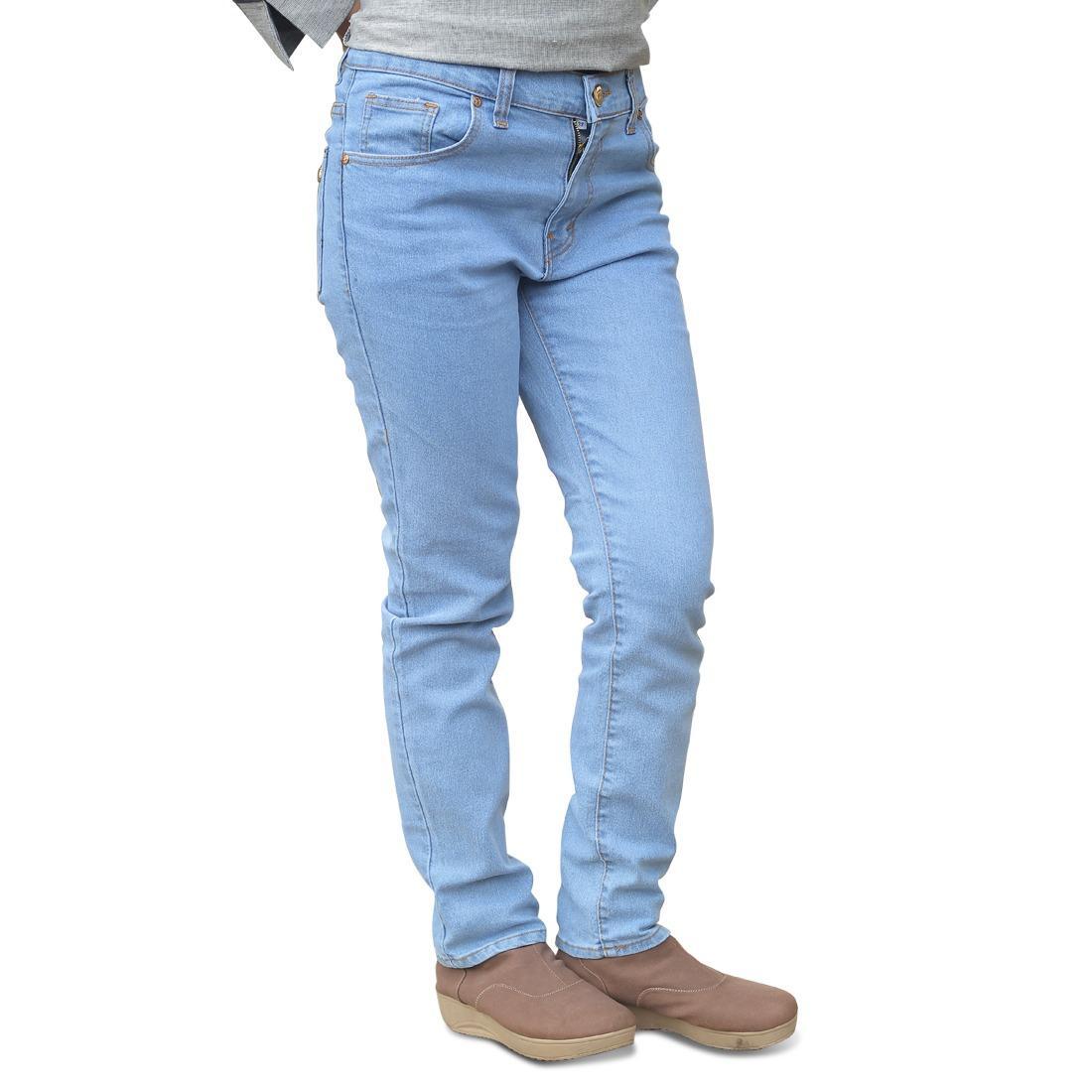 Cbr Six Isc 104 Celana Pdl Army Pria Gagah Twill Abu Kombinasi Rrc 365 Topi Gaya Bagus Canvas Merah Jeans Wanita Biru Nyaman Berkualitas Usc 709 710