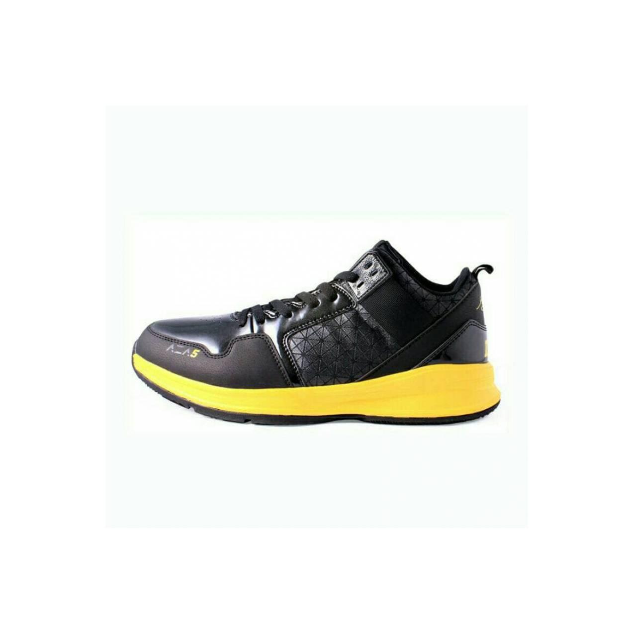 Kelebihan Proteam Bola Basket Pro1000 Dbl Size 7 Cokelat Terkini Sepatu Ardiles Aza Original