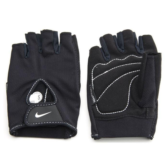 Aksesoris Olahraga|Sarung Tangan|Sarung Tangan Fitness|Sarung Tangan Nike Murah|Nike Women's Fundamental Training Gloves II-NLG17010