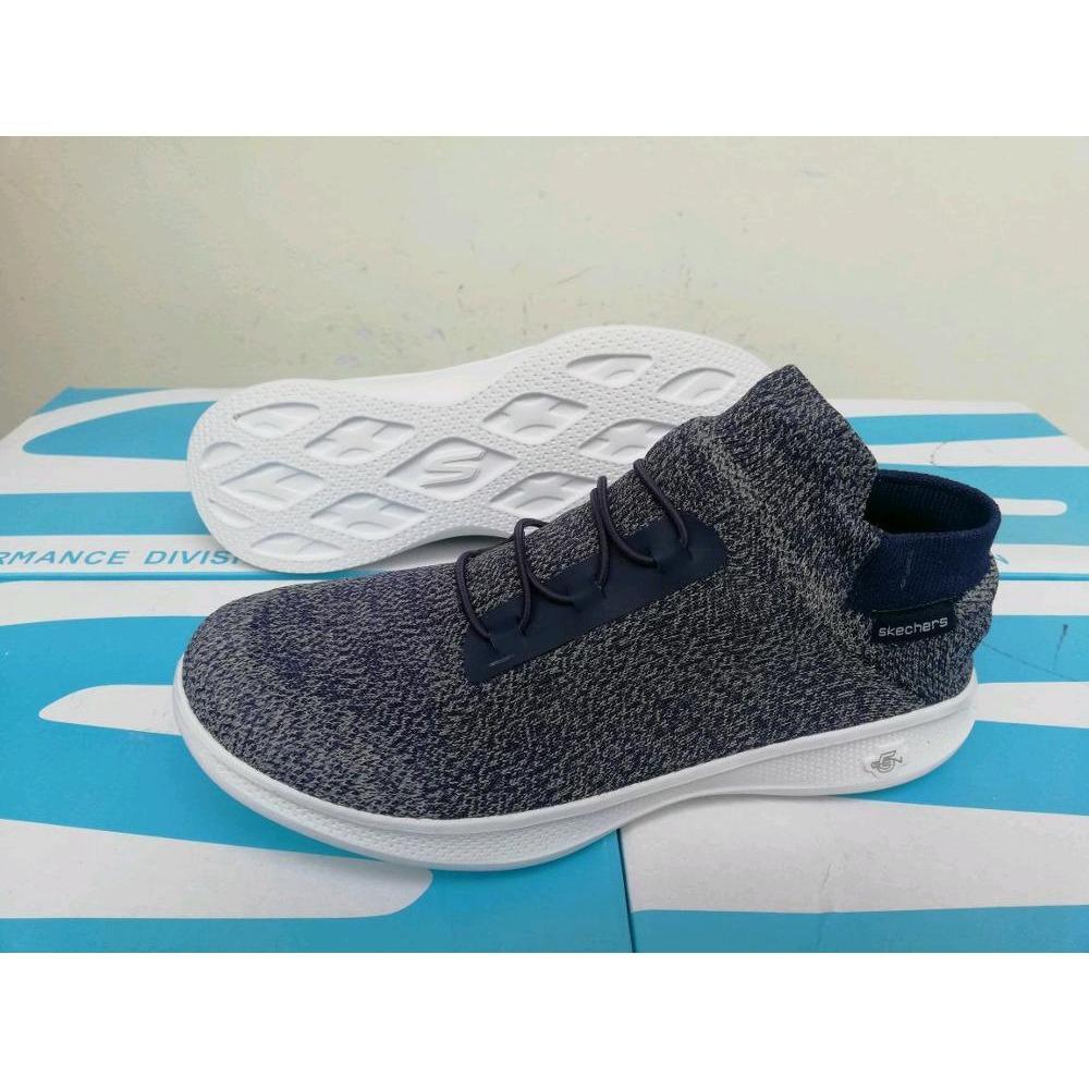 Skechers Gratis Sleek And Chic Sepatu Wanita Abu Abu - Info Daftar ... 97b879633c