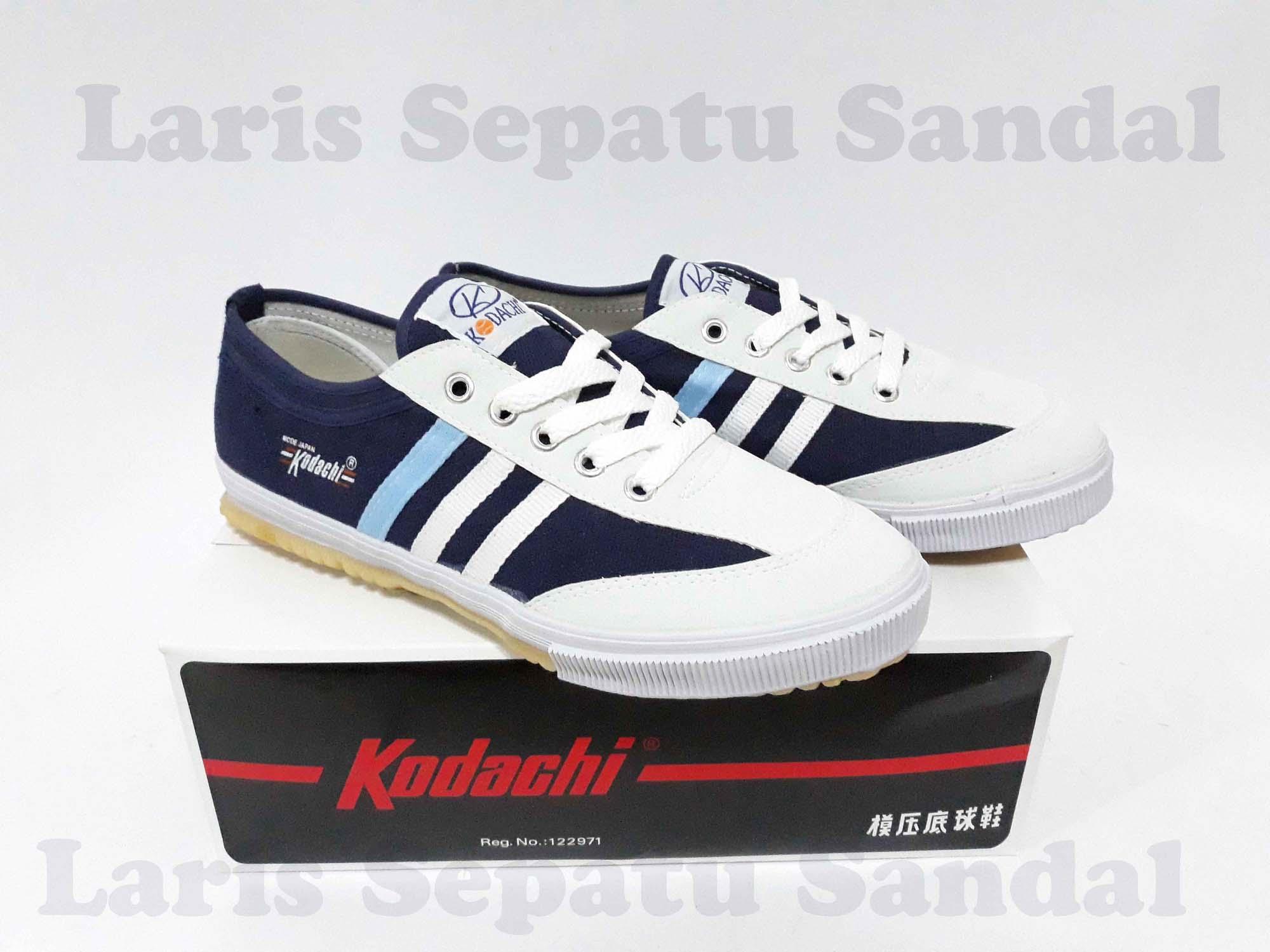Sepatu Capung - Kodachi 8112