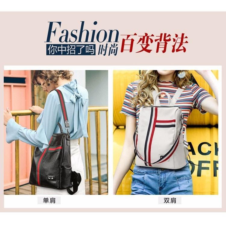Promo New Collection 2018 Tas Import Premium Korea Terbaru 2018dt ... 9d59f0f496