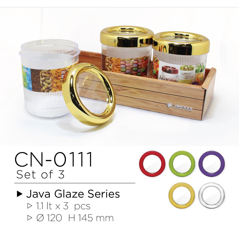 Arniss Sw 0115 New Casa Green Kotak Makan Daftar Update Harga Tempat Snack Snak Box Aurora
