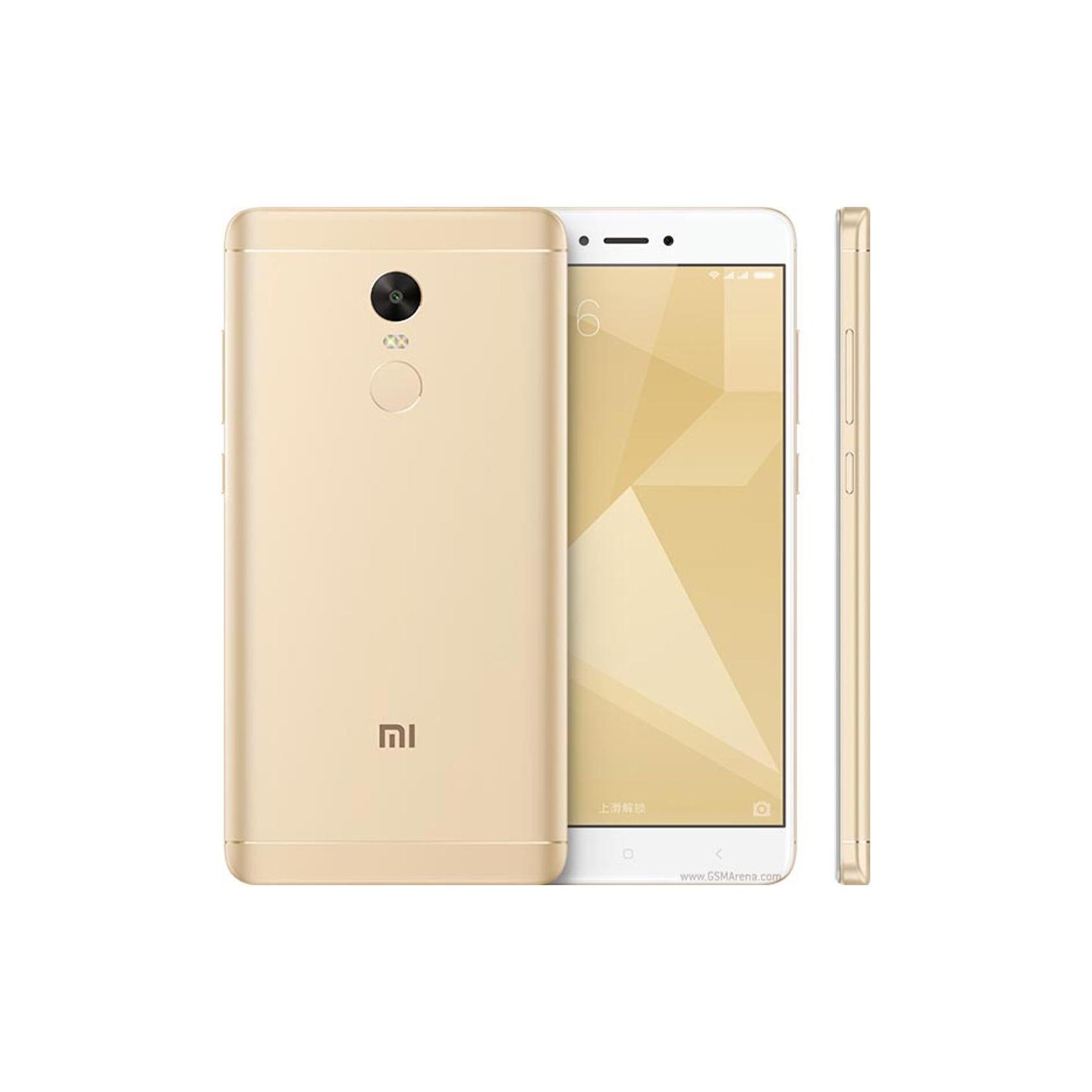 Harga Xiaomi Mi4s Ram 3gb Internal 64gb Lengkap Dan Redmi 5a Prime Grey 2gb 32gb Garansi Distributor 1thn Note 4x Warna Gold