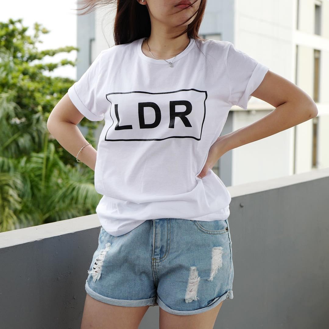 LDR (2).jpg