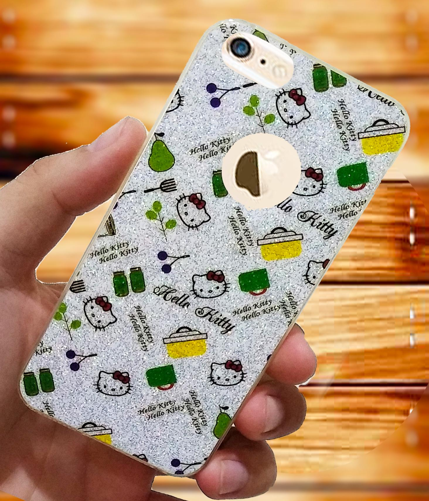 View Case Iphone Slim Silicone Iphone Silikon Iphone For 5g 5s 5se ... 5938754a36