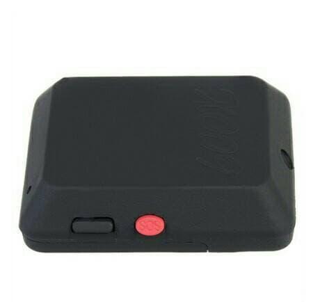 ... Alat sadap suara & Camera pengintai 2 mp realtime monitor dengan GSM - 3