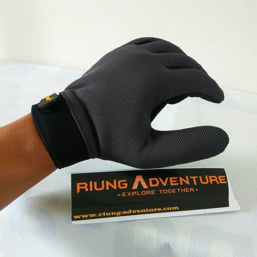 Sarung Tangan Glove Kalibre 992059 Original