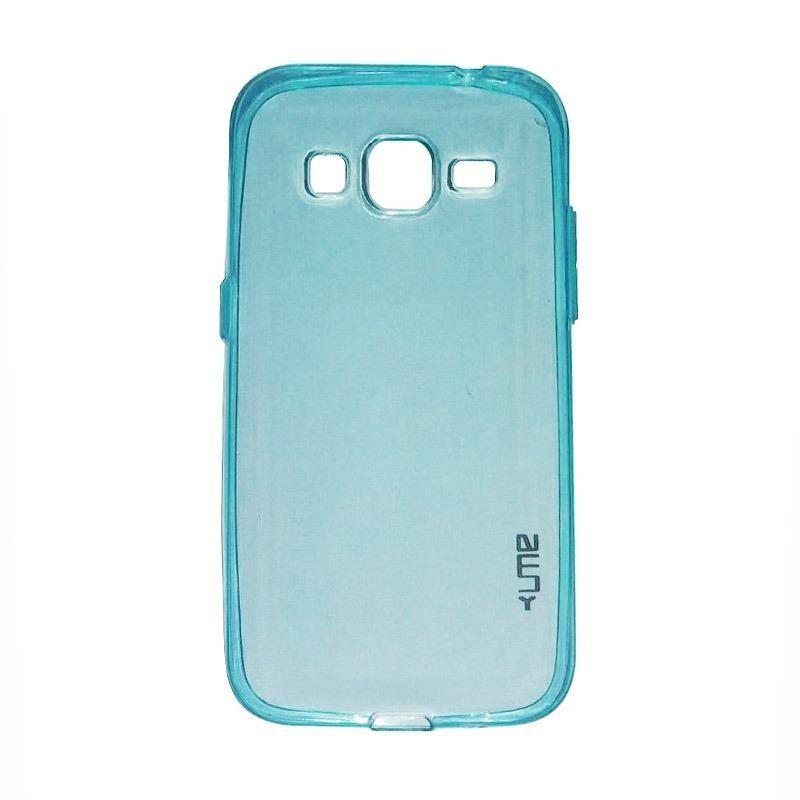 Ume Samsung Galaxy Core 2 G355 / Samsung Core 2 G355 Ultrathin Samsung Core 2 G355