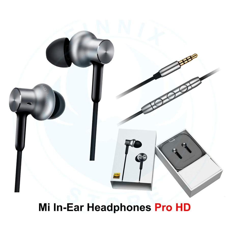 Detail Gambar Earphone Piston 5 Fit In-Ear Earbud Headset Colorful with Microphone for iOS