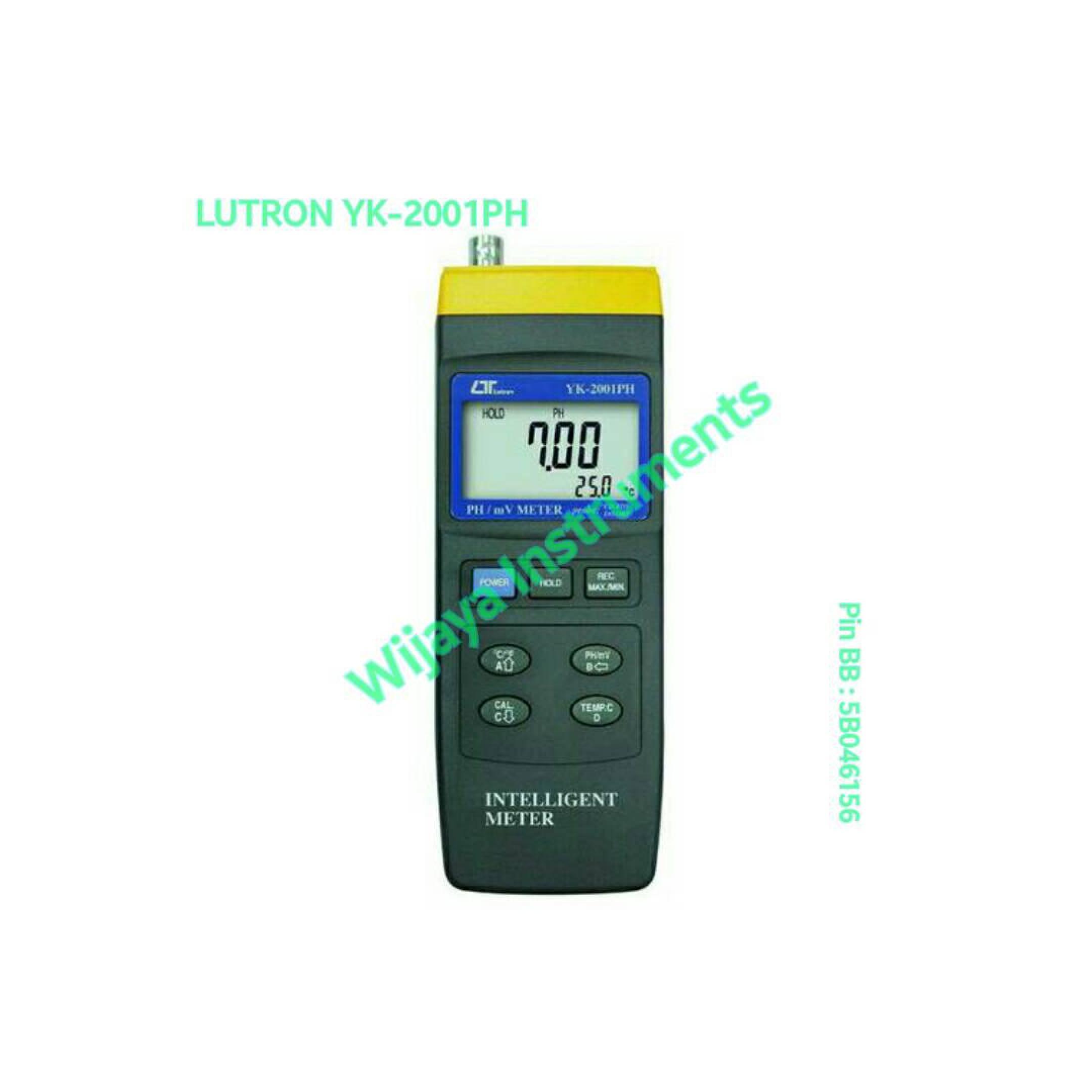 Jual Lutron Tu Murah Garansi Dan Berkualitas Id Store Anemometer Lm 8010 Rp 2200000