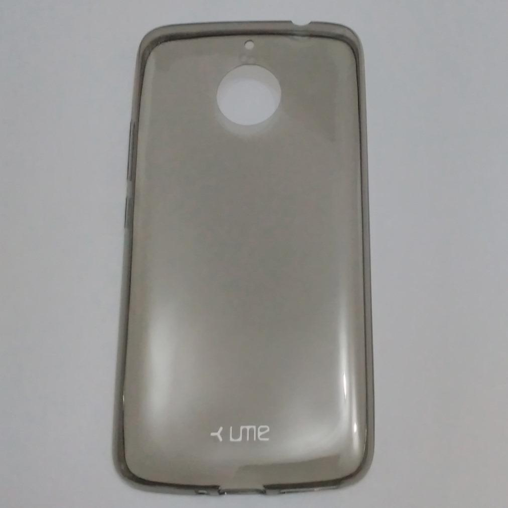 Air Case 03mm Soft Backcase Silicone Softcase Soft Backcase Casing Hp Putih Transparan .