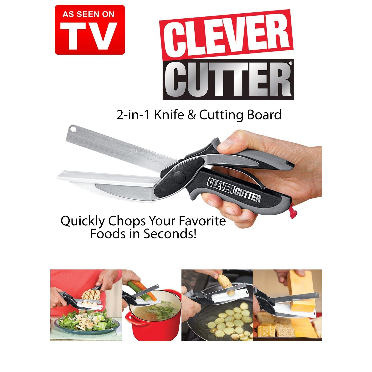 Harga 2015 New Kitchen Pressing Vegetable Onion Garlic Chopper Easy Cacah Bawang Praktis Pencacah Unik Sayur Sayuran Food 2 In 1 Knife Cutting Board Scissors Cutter Tools