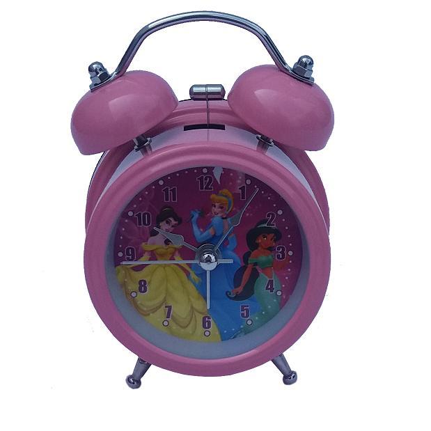 Cek Harga Baru Princess Karakter Jam Weker P 6025 Terkini - Situs ... 0f6d5c7a60