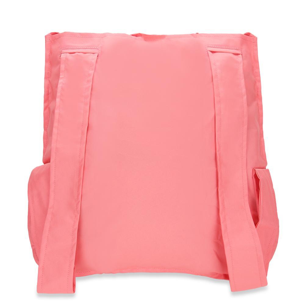 Exsport Doris Merahmudaorange Cek Harga Terkini Dan Terlengkap Casing Alcatroz Azzura Z1 Vx Best Buy Pc Case Fernweh Multifunction Bag 2 3