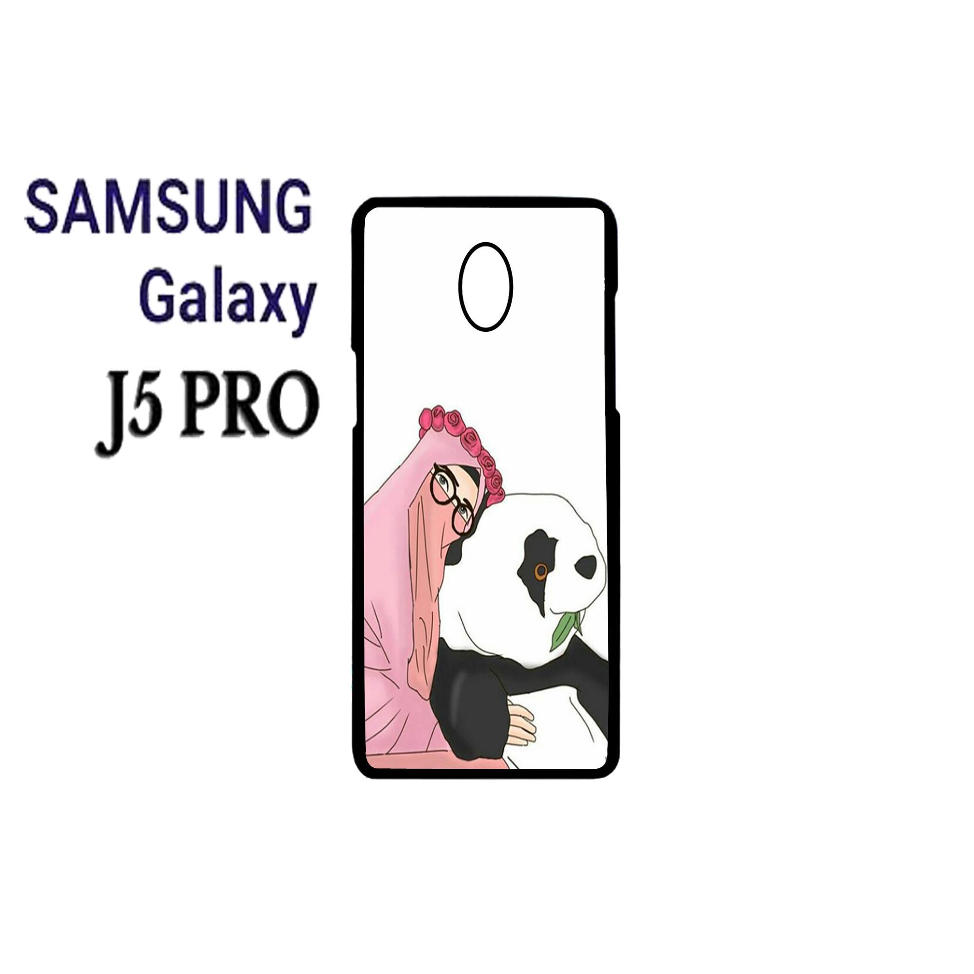 Rajamurah fasion printing case Samsung Galaxy J5pro - 16