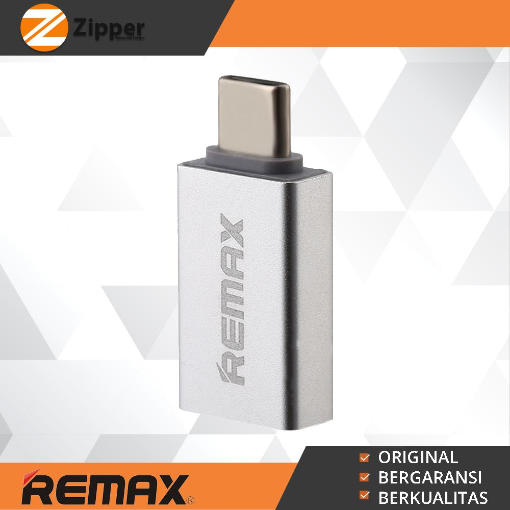 Kelebihan Orico Cta1 Type C To Usb A Otg Connector Silver Terkini 30 31 Adapter Converter Remax Glance Ra Otg1