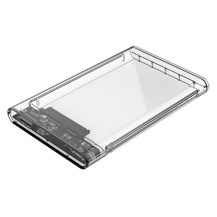 https://www.lazada.co.id/products/orico-2139u3-25-inch-sata-usb30-enclosure-transparent-i372036989-s397754733.html