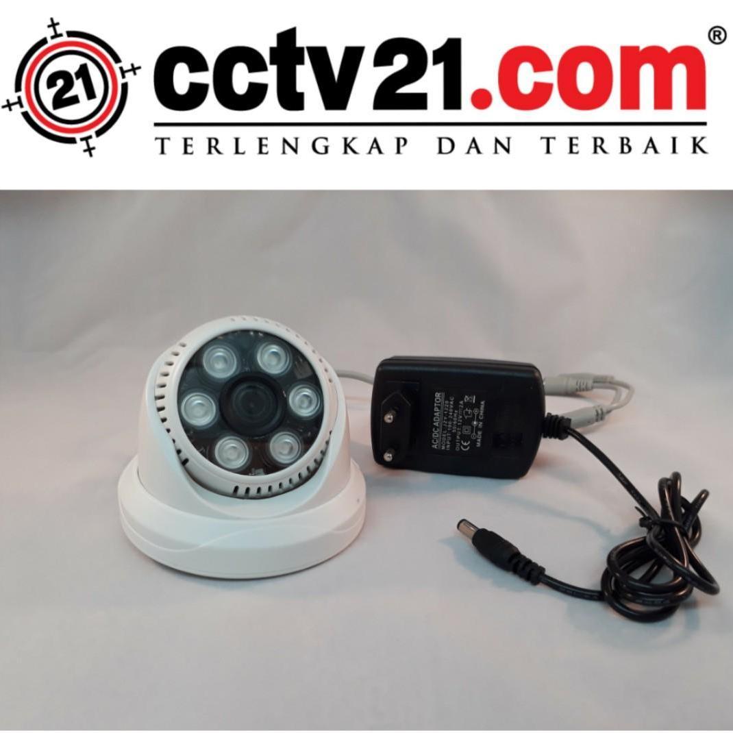 Kehebatan Promo Paket 3 Camera Indoor 960p Dvr 4 Ch Dan Harga Update Tas Paketan 5in1 R