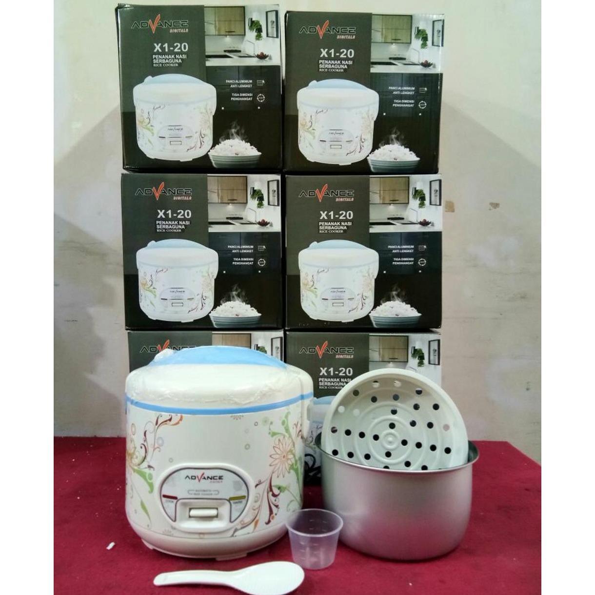 Cmos Electric Pressure Cooker Cpc 02l 12liter Update Daftar Harga Magic Com Rice 12l Crj10lj 18liter Advance X1 20 3in1