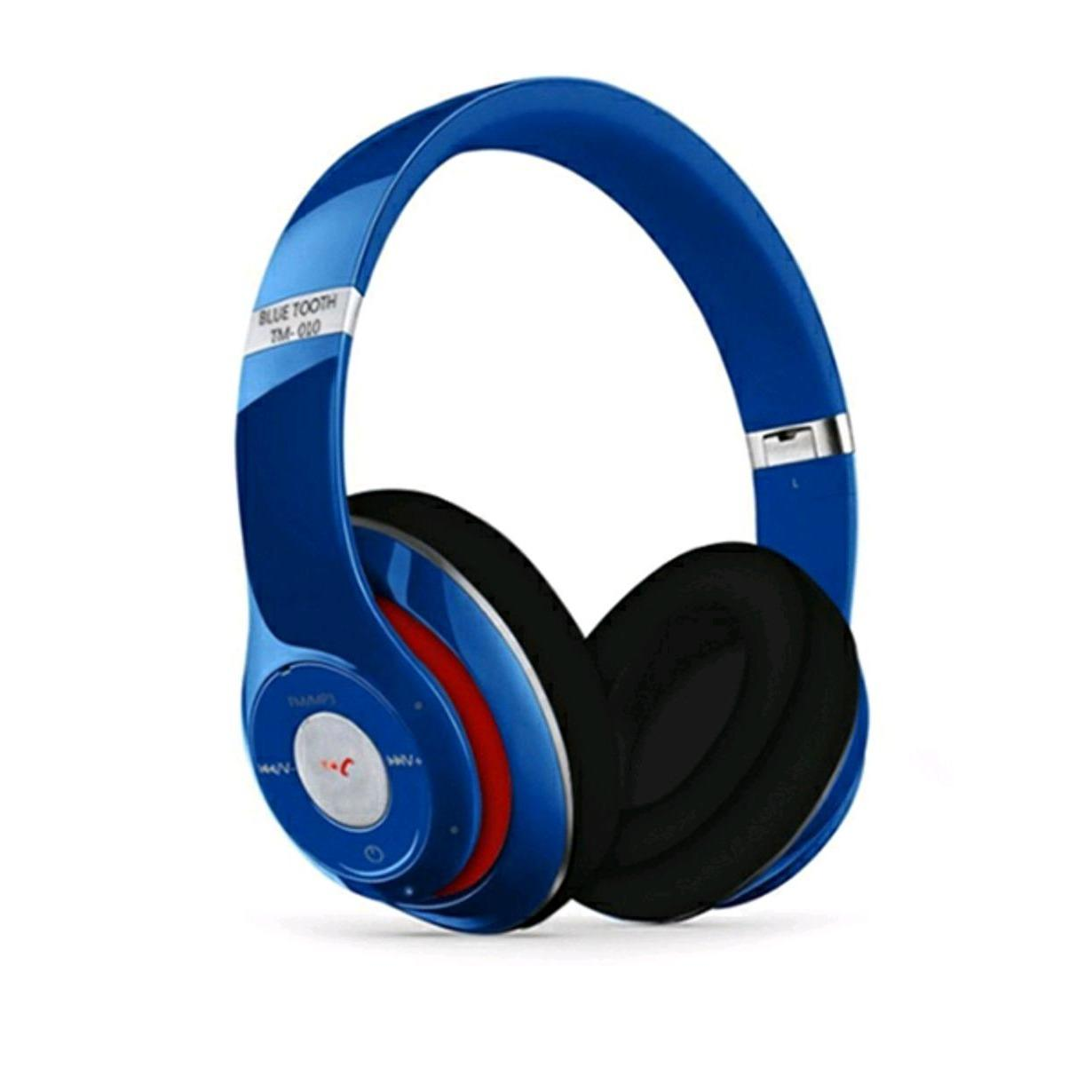 Beli Jbl Tm 010S Headphone Stereo Bluetooth Jbl Yang Bagus