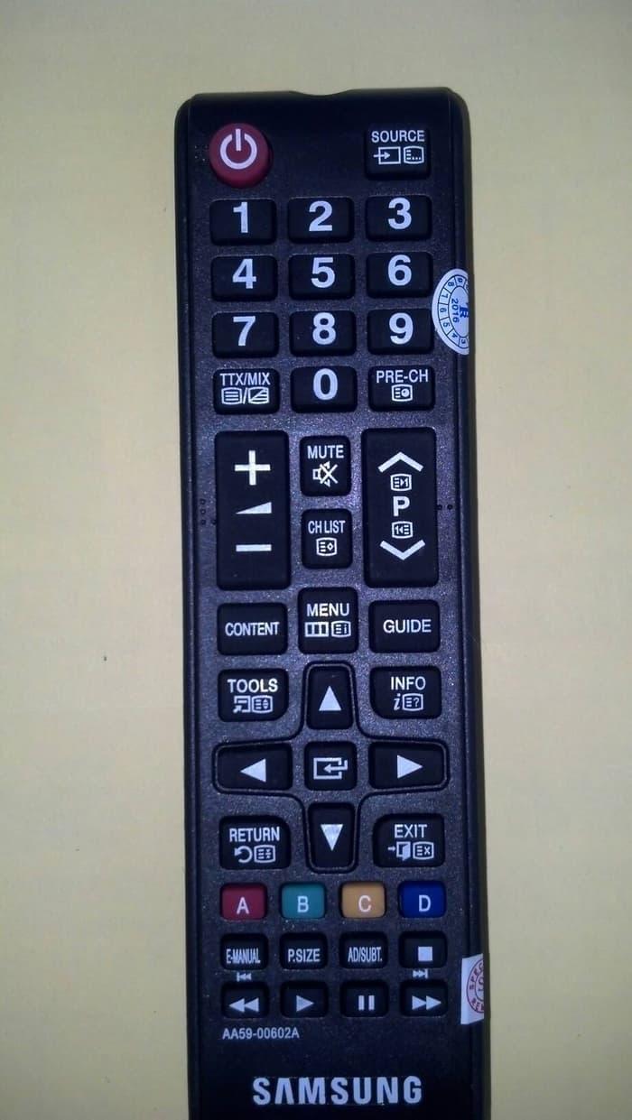 Harga Samsung Led Ua32j4003 Lengkap Dan Spesifikasi Terbaru Tv Ua32fh4003 Remot Remote Lcd Plasma