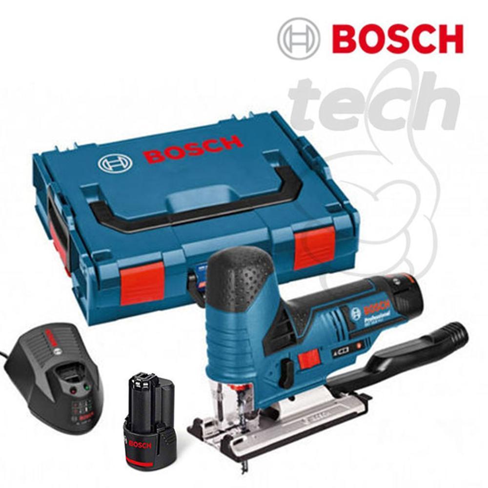 Beli Mesin Gergaji Reciprocating Bosch Gsa 1300 Pce Gsa1300pce Di Stanley Stel365 Stel 365 Cordless Jigsaw Gst 12 V Li Lapak Good Tech Goodtech