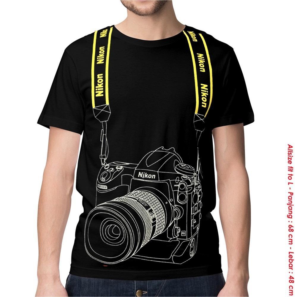 Maharani jaya shop kaos keren kamera strap nikon dewasa murah standart distro