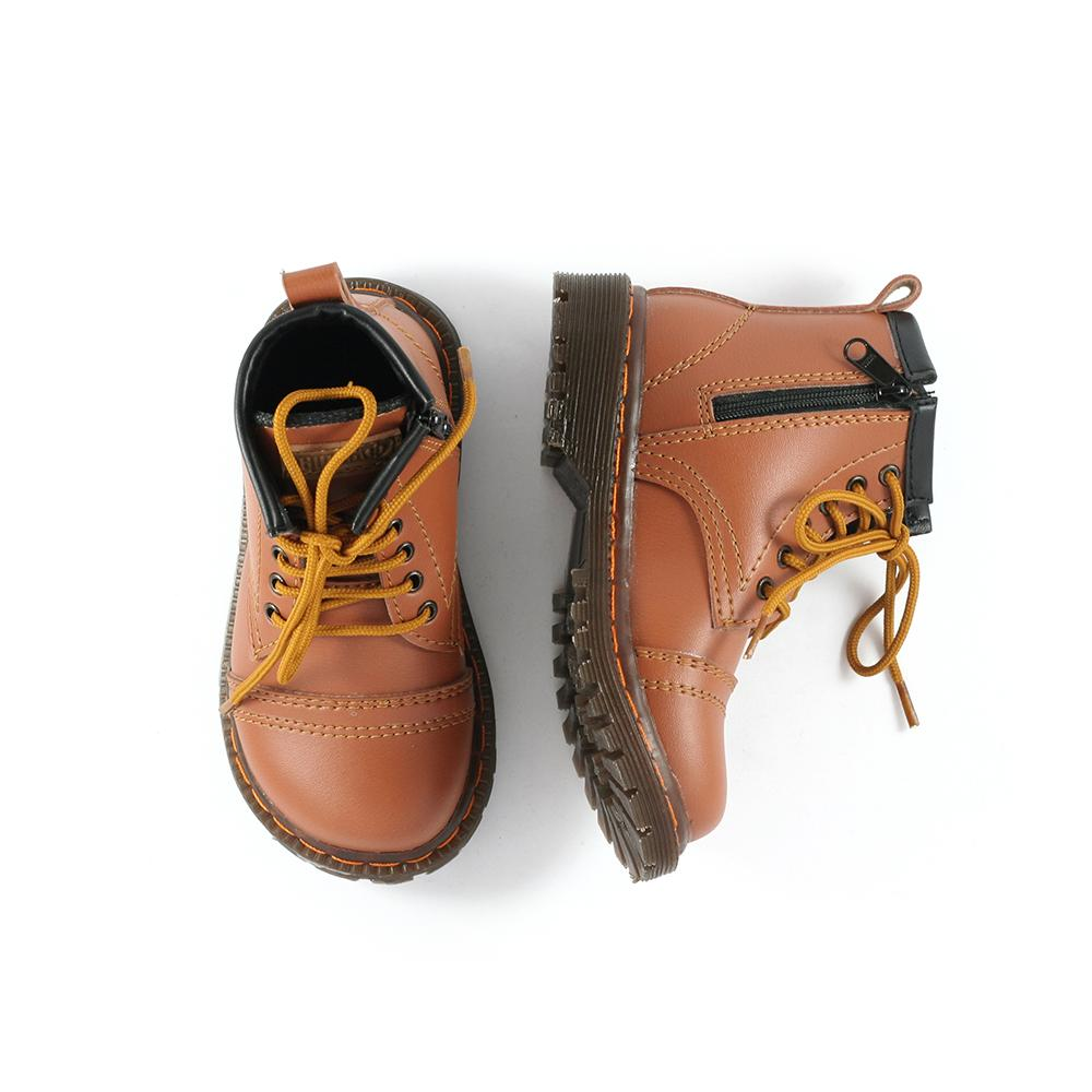 Tamagoo Sepatu Bayi Laki Baby Shoes Prewalker Tommy Tan Masson Silver  Branded 3 6 Bulan Murah Source Detail Gambar Anak Kids Boots Todder Jack Terbaru